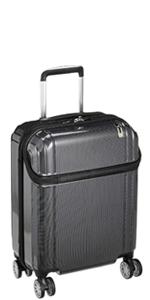 dcbbcc11c8aca1 [アクタス] スーツケース トップス · 【Amazon.co.jp 限定】[アクタス] トップオープン · [トラベリスト] スーツケース  トップオープン · [トラベリスト] スーツケース ...