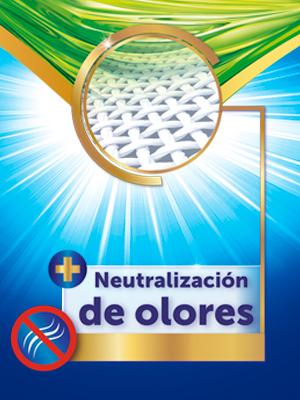 Wipp Express Gel Anti-Olores 30D: Amazon.es: Salud y cuidado personal
