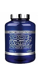 whey, protein powder, whey protein isolate, isolate protein
