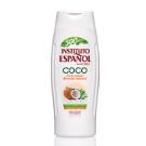 locion coco