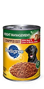 Dental, Care, Healthy Teeth, Tartar, Prevention, Big Dogs, Small Dogs, All Dogs, Low Fat Dog Food