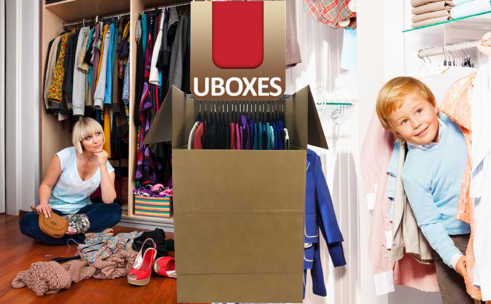 moving packing supplies wardrobe box clothes boxes