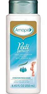 amope, nail polish,nail file, electronic nail file, nail care, foot care, manicure, pedicure