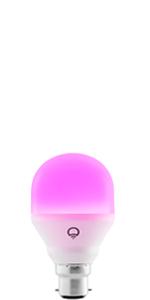 LIFX Mini Kleur