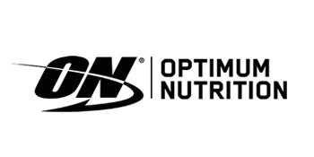 Optimum Nutrition, Whey Proteins, Gold Standard, Best Protein, ON 100% Whey Gold Standard