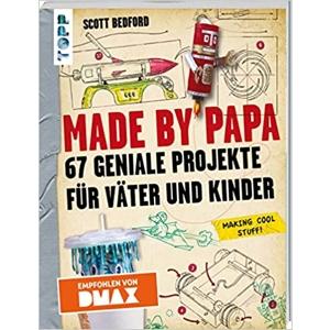 Gibt Papa Mama Tochter Schritt [PDF] Zuhause