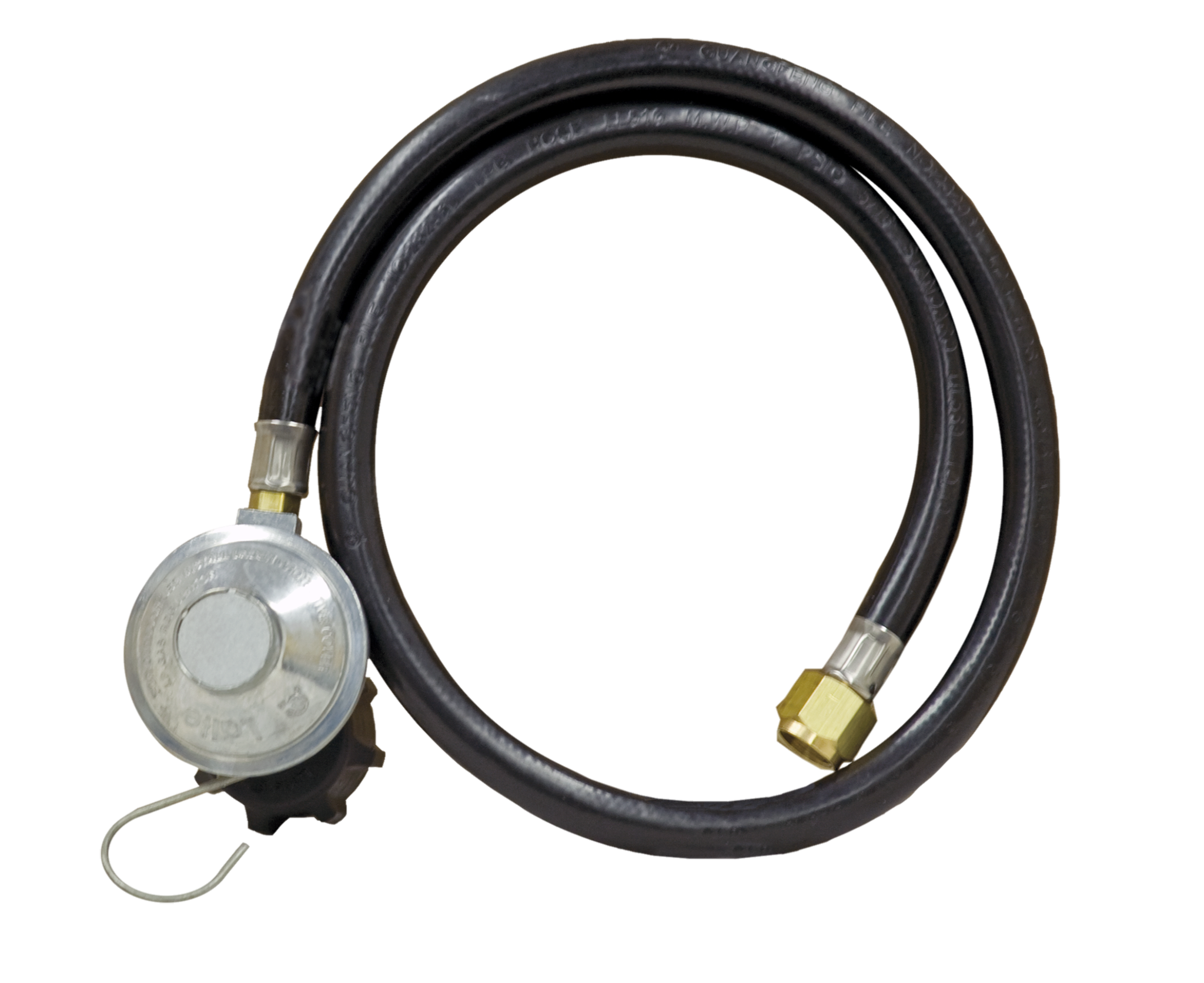 Amazon Com Camp Chef Hrl Replacement Hose And Regulator