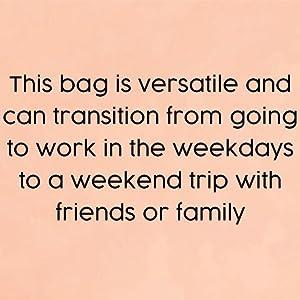 combo sling ladies bags handbags