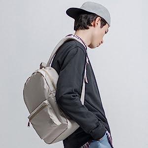 f41dfb98b4b Herschel Settlement Backpack