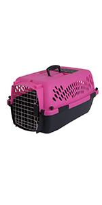 "23"" dog crate"