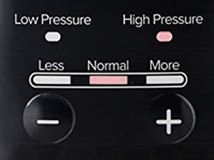 pressure cooker, slow cooker, multi cooker