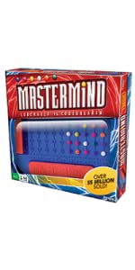 code, mastermind, game, strategy