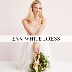 Wedding dresses, white dress, special day dresses