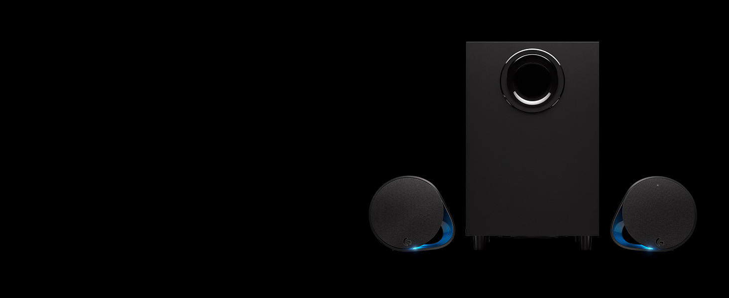 PRO Wireless