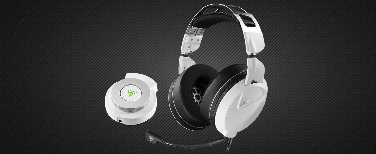 Xbox One headset, Xbox One gaming headset, esports headset,gaming headset, gaming headphone, esports