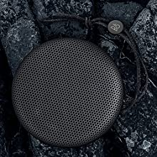 Bang & Olufsen Beoplay A1 Wireless Bluetooth Speaker