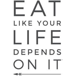 healthy, eat like your life depends on it, primal kitchen, healthy lifestyle, paleo