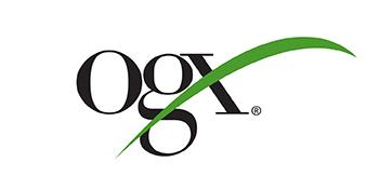 OGX, Argan.