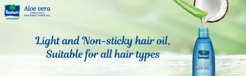 aloe vera hair care,aloe for face,aloe vera for hair,hair oils,dabur,indulekha,navratna,aloe,hair