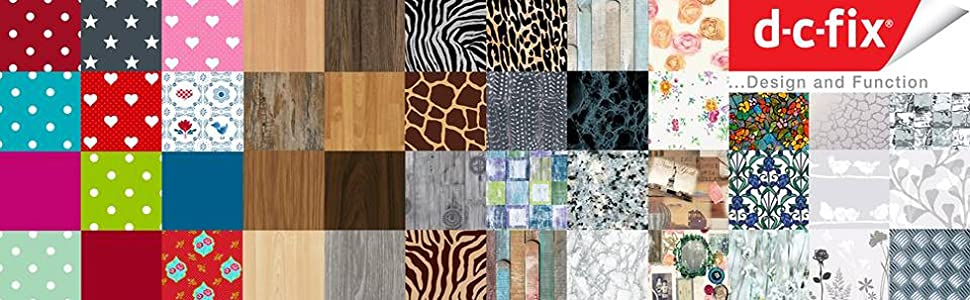 nu wall paper; decor; contact; mural; faux; decorating; graphics; sticky; pattern; design; removable