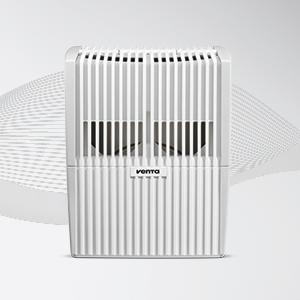 LW25 Airwascher