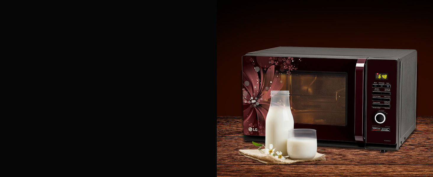 Milk2_destop