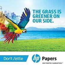 colorlok, colorlock, white paper, inkjet paper, paper, printer paper, paper, HP paper, HP, printer