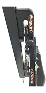 Amazon com : Ravin Crossbows Crossbow Press (R140) : Sports