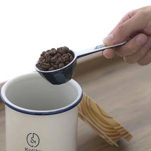 ミル コーヒーミル 手挽きミル メジャーカップ コーヒーメジャー メジャースプーン