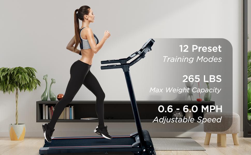 SLFTRD18-serenelife-smart-folding-compact-treadmill-2nd-banner