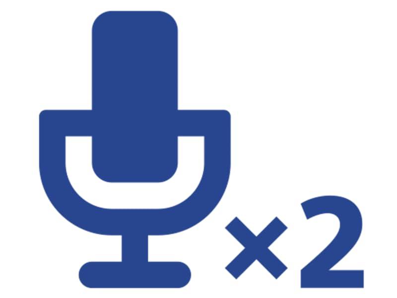 HeadSet  Pulse 3D PlayStation 5
