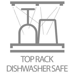 Bouteille compatible lave-vaisselle ; Gourde ; Maped Picnik