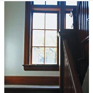 windows, window safety,