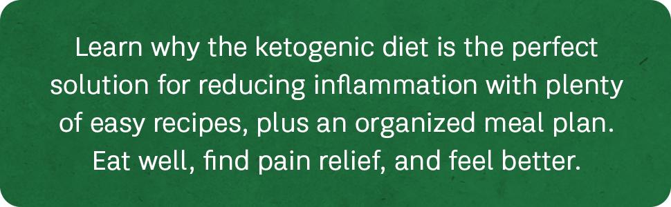 anti inflammatory diet, ketogenic diet, anti inflammatory cookbook, antiinflammatory cookbooks