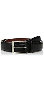 amigo belt, belts, perry ellis