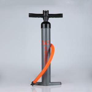 swonder GRI High-Pressure Hand Pump
