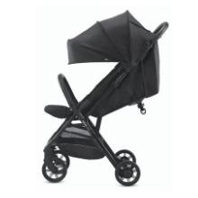 Folding baby stroller, compact stroller, stroller for travel, airplane stroller, compact pram