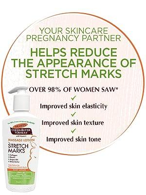 Stretch Mark Cream, Lotion, Stretch Lotion