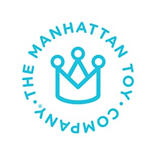 manhattan toy;manhattan toys;premium toys;stuffed toys;stuffed toy;high quality toy;plush toy