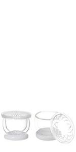 2重構造 ガラスマグ コップ カップ 耐熱ガラス