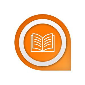 Latest SSLC Textbook