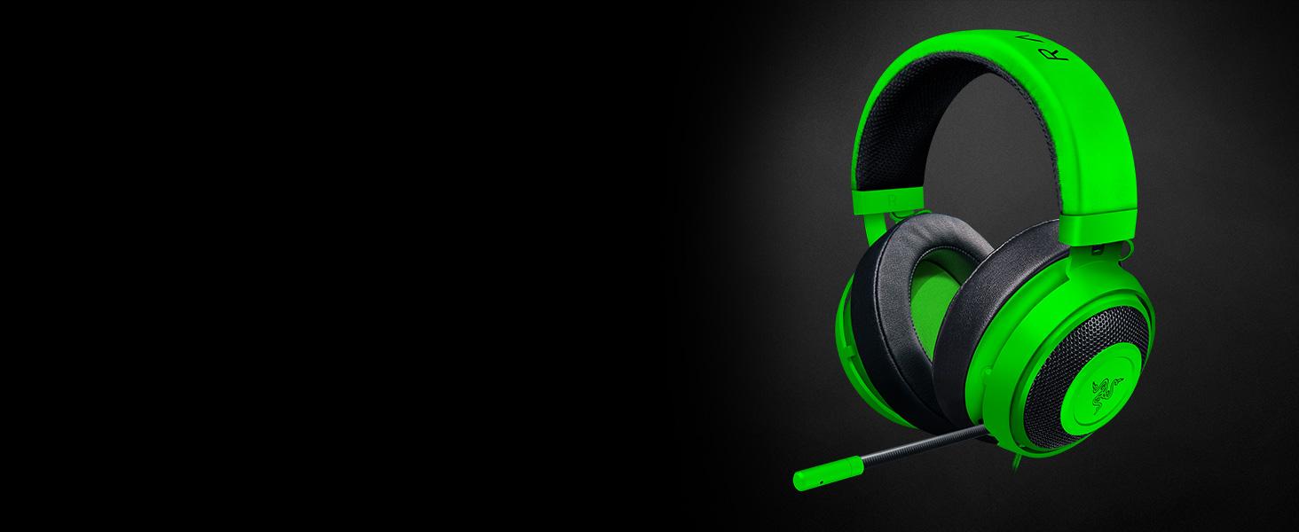 Razer DeathAdder Elite, Souris Gaming Mouse Ergonomique