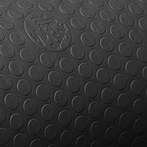 manduka マンドゥカ ヨガマット yogamat ヨガ yoga ホットヨガ アシュタンガ 筋トレ 滑らない グリップ 高級 最高 ブラックマット blackmat