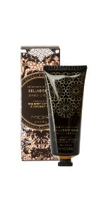 belladonna;body;skincare;lotion;hand;mor;fragrance