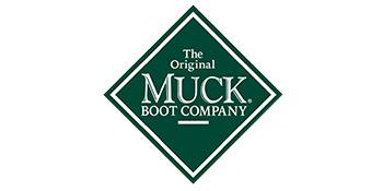 brand logo waterproof boots