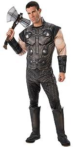 Adult Thor