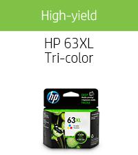 Tri-color XL