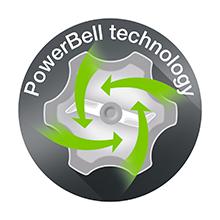 POWER BELL