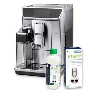 de 39 longhi dlsc002 wasserfilter zubeh r f r alle de 39 longhi kaffeevollautomaten mit. Black Bedroom Furniture Sets. Home Design Ideas