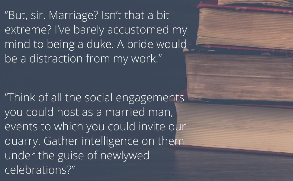 gentleman spy, regency romance, intrigue, espionage, wholesome romance, christianity